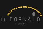 Ristorante Il-Fornaio