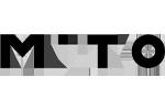 Restaurante Mito