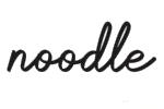 Restaurante Noodle