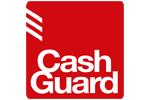 parceria cashguard