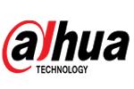 parceria dahua