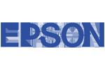 empresa japonesa Seiko Epson Corporation