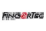 parceria fingertec