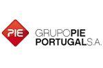 grupo pie portugal
