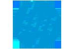 empresa tecnológica Hewlett-Packard