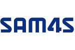 parceria sam4s