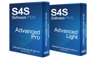 software s4s
