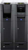 caixa automática GLORY CI 10