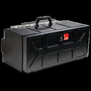 caixa automática cashguard