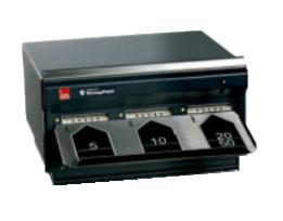 cashguard caixa automática