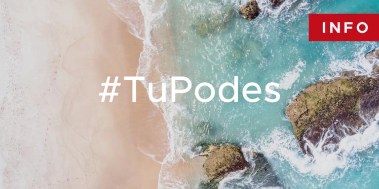campanha tupodes