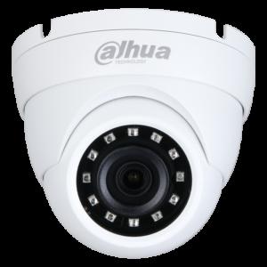 Câmara de Videovigilância Dahua HDW1200M