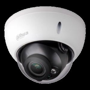 Câmara de Videovigilância Dahua HDW1200R-VF