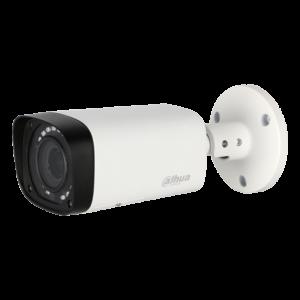 Câmara de Videovigilância Dahua
