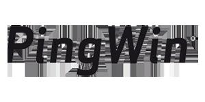logo software pingwin