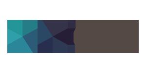 logo software numier