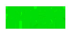 logo software sage