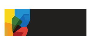 logo software winrest